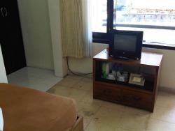 Standard room of Wisma Jasa Tirta I